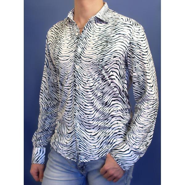 Интернет магазин платьев блузки