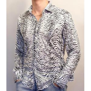 Блузки Купить В Тамбове