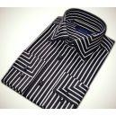 Рубашка Venturo 8007-01