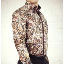 Рубашка Venturo 8009-03