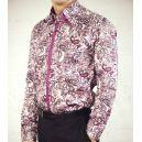 Рубашка Venturo 8009-05