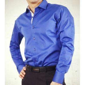Рубашка Louis Fabel 6230